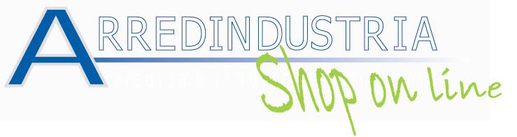 Arredindustria Shop Logo